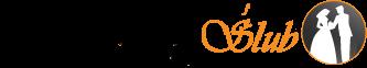 logo_wymarzony