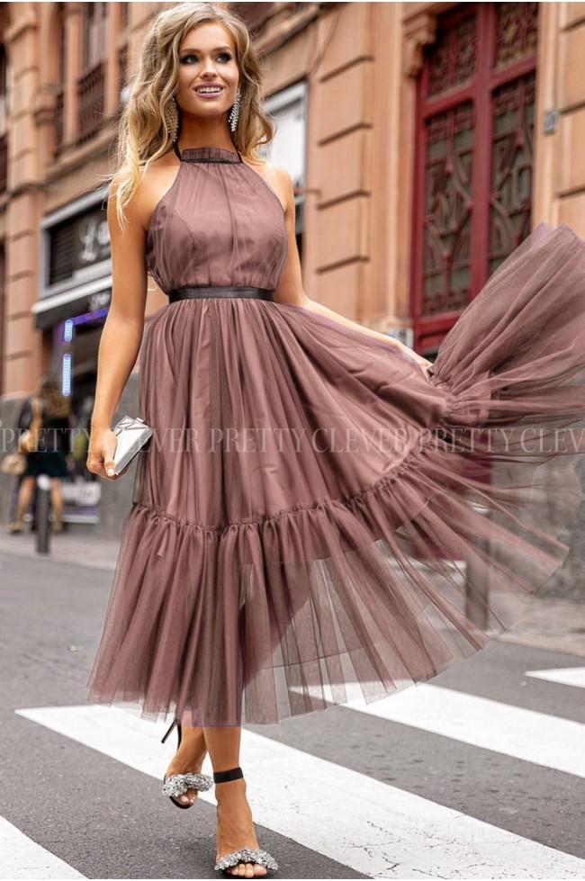 tiulowa-sukienka-bez-plecow-clare-prettyclever