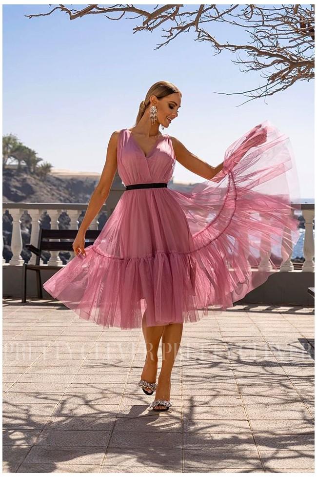 tiulowa-sukienka-midi-marion-prettyclever