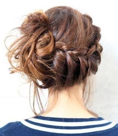 warkocz-fryzura-dluga-wlosy-upiete-8