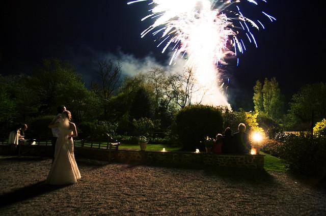 Wesele Z Klasą O Jakie Atrakcje Warto Zadbać ślub W Białej