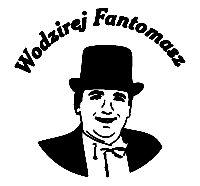 _logo_fantomasz_jpg